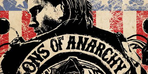 Sons of Anarchy: Rebels and Bad Subjects with a Cause?