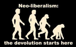 Neoliberal?