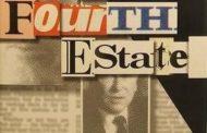 Upheaving the Fourth Estate