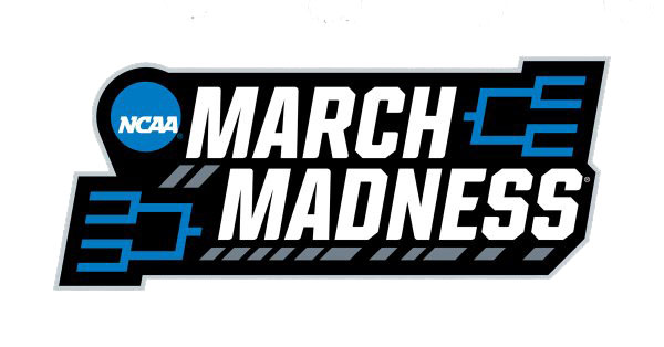 March Madness Outside the Basketball Court