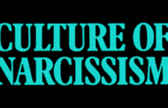 A Culture of Narcissism, a Politics of Personality