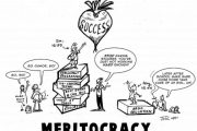 What Merit in the Meritocracy?