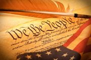 First Amendment Rights and the Court of Popular Opinion