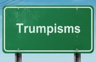 Will Trumpism Outlive Trump?