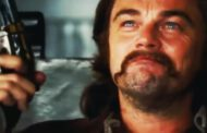 Once Upon a Time – Shots in the Hyperreal (on Tarantino's New Film)