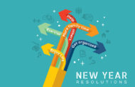 Resolutions and Obstacles/2020