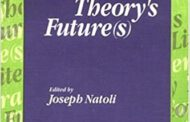 Literary Theory's Future(s)