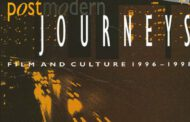 Postmodern Journeys: Film and Culture 1996-1998