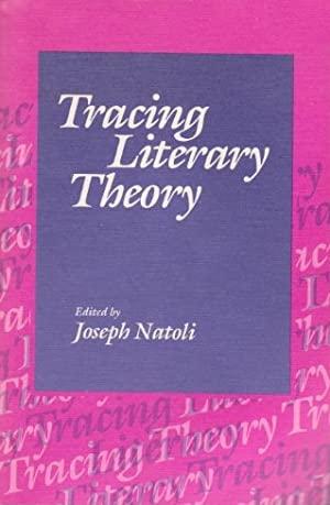 Tracing Literary Theory